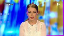 "Canal2. Reportaj despre ""factura.md"" din 19 august 2015"