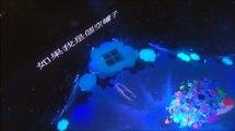 盧巧音 Candy Lo   垃圾   Concert YY