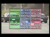 Nissan Skyline R32 GT-R Vs Nissan Skyline R32 GT-R Nismo