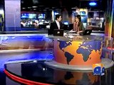 Geo Headlines-15 Dec 2011-1400