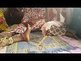 Pleurs et affluences aux domiciles de Doudou Ndiaye Rose (Tout en image)