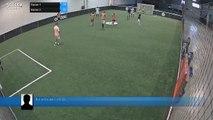 Equipe 1 Vs Equipe 2 - 19/08/15 17:49 - Loisir Poissy - Poissy Soccer Park