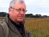 Václav Cílek: Dyje - O půdě a rozdílném zemědělství 9