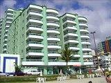 Imobiliárias Itapema | Imóveis à Venda | Meia Praia SC