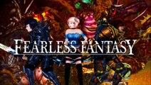 [2015] Descargar Juego RPG Android Fearless Fantasy v2.6.8 (Apk+Datos SD)