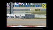 [F1 Challenge 99 - 02]   Crazy Safe   Magny Cours 2001   Test Session
