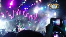 Mtv Music Evolution Manila Hip Hop 2015 Ft. Naughty By Nature, Dj Cash Money