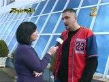 Klani Shqiptar Intervist Hip Hop Shqip 2010