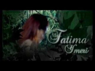Fatima Ymeri-Miliona dite
