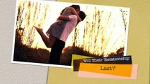 Fake Dating My Bestfriend Shawn Mendes II  My Entry Wattpad Trailer
