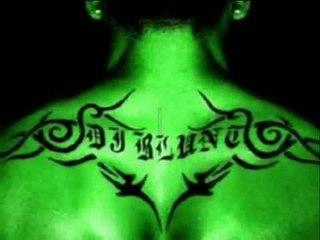 Dj Blunt Feat Klani Shqiptar  diss Tingullit 3nt AND Skillz Fuck Baba Records 2010