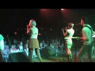 Le Kid TV 6 - We Should Go Home Together Live