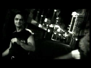 Kuku Lele - Blesava si ili ne (Official Video) 1997 Amsterdam
