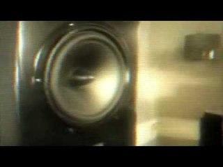 Le Kid TV 16, Mercy Mercy (Kaus Remix)