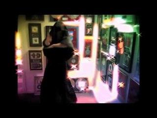 Le Kid TV 17 - Death At The Disco