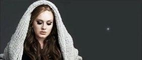 Adele Turning Tables With Lyrics Video Dailymotion