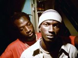 Dancehall Masters - Dancehall Girls (Reggae from The Gambia)