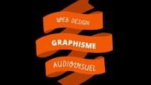 Vizions - Agence Créative Presentation ( Vidéo d' Animation ) Web-Design-Graphisme-Audivisuel-branding