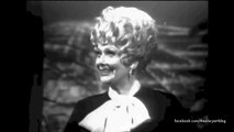 A Lucy Retro Moment: Lucille Ball Guests The Tonight Show with Johnny Carson