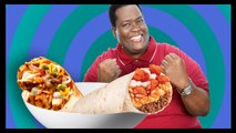 Taco Bell Going Low Carb? - Food Feeder