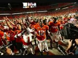 NCAA Should Pay College Athletes?