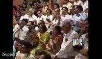 Modi is Insulting Nawaz Sharif Very Badly