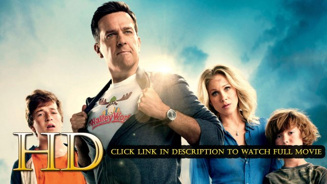 Watch Vacation Streaming Watch Vacation Movie Full Hd 2015 Video Dailymotion
