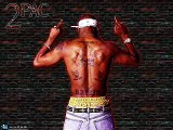 Tupac - All Eyez On Me