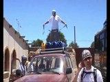 Bolivie Salar d'Uyuni bolivia salar uyuni
