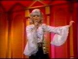 Dusty Springfield -Son Of A Preacher Man