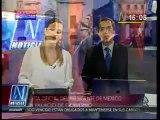 24ABR 1608 TV8 PRESIDENTE OLLANTA HUMALA RECIBE A PRESIDENTE DE MÉXICO, ENRIQUE PEÑA NIETO