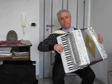 Zingarella – Waltz Musette – Accordion Accordeon Acordeon Akkordeon Akordeon