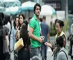 1 AA LOVE Ki Samjhaiye - Amrinder Gill Feat. Dr.Zeus - Judaa 2012 Official Video HD        - YouTube