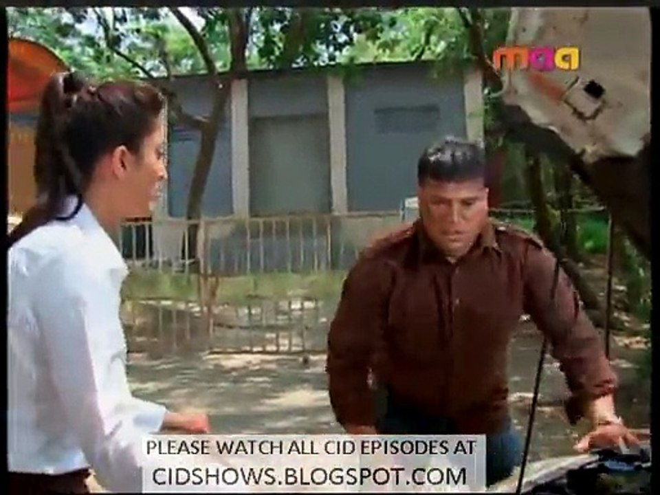 Armoured Vehicles Latin America ⁓ These Cid Tv Series Free