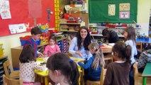 Solución de Casos Educativos - Caso #006: Procesos de Aprendizaje (EduTicPeru)