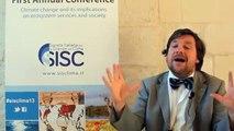 Cambiamenti Climatici, tutto quello che dovete sapere sul 5° Rapporto di Valutazione dell'IPCC - WG1