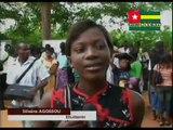 TOGO Début des inscriptions pédagogiques à l'Université de Lomé