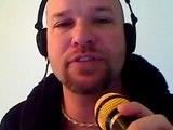 Apologize Performed by Jimmy   Myspace Karaoke