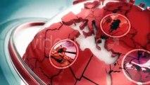 After Effects proyectos Editable y gratis Para Noticias Broadcast Design News