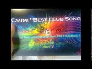 Blerimi btb   new cmim  Best Club Soung