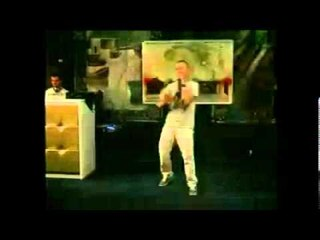 Blerimi BTB  Hajde Kerceni  official video 2012
