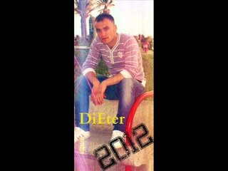 Dieter ft. Fatty - Kur Jena Knej ( Official Song )