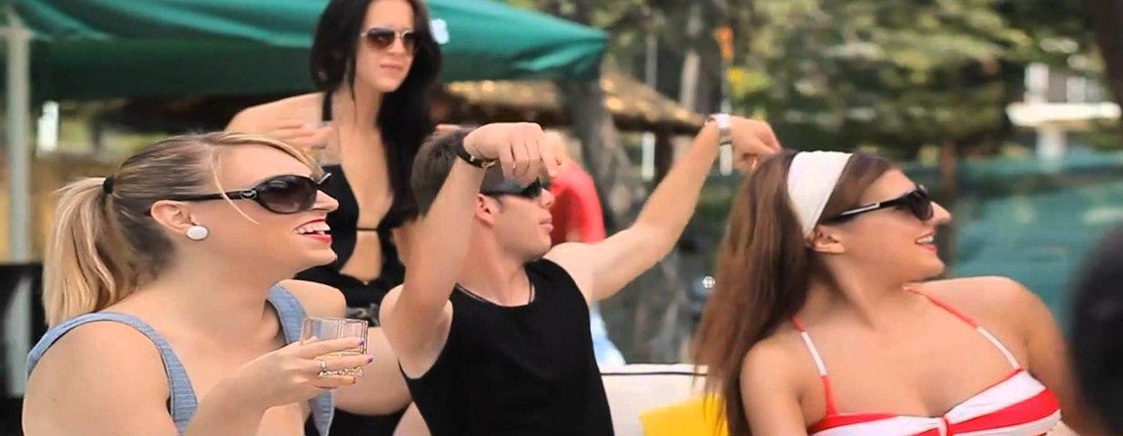 Teuta Selimi - Me nuk jemi pa (Official Video)