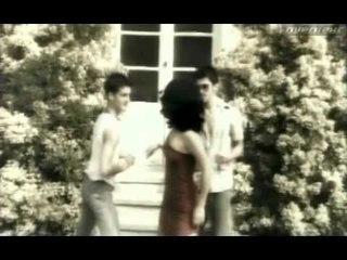 Soni Malaj - Lajkat (Official Video)