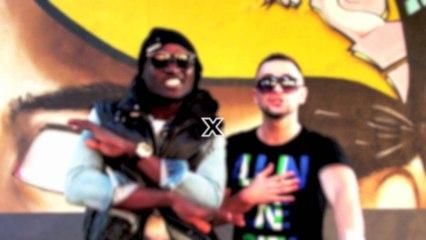 Big Boy Nitti ft Seg-z - Baby Come Around (OFFICIAL VIDEO)