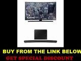 SALE Samsung UN48JU6700 Curved 48-Inch TV | best smart led tv 2014 | samsung smart tv prices | samsung tv 55 inch smart tv