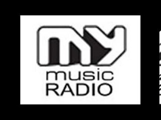 baby jingle - mymusic radio