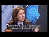 Emisioni 'Pro-Sports' në Alsat-M 12 nëntor 2012 pjesa e dytë