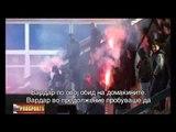 Emisioni 'Pro-Sports' në Alsat-M 12 nëntor 2012 pjesa e tretë