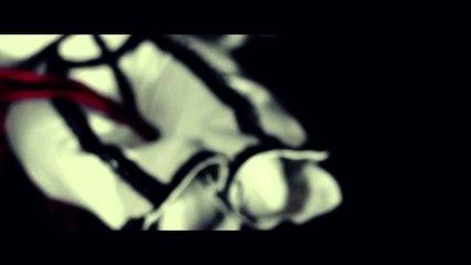 GJILAN G / ALBA KINGZ FEAT. LEO - 100 JAHRE (TRAILER)